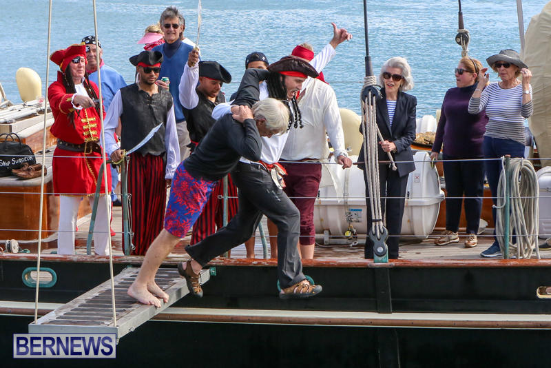 Spirit-Pirates-Of-Bermuda-March-5-2016-122