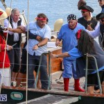 Spirit Pirates Of Bermuda, March 5 2016-126