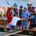 Spirit Pirates Of Bermuda, March 5 2016-127