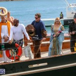 Spirit Pirates Of Bermuda, March 5 2016-13