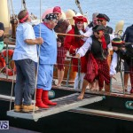 Spirit Pirates Of Bermuda, March 5 2016-132