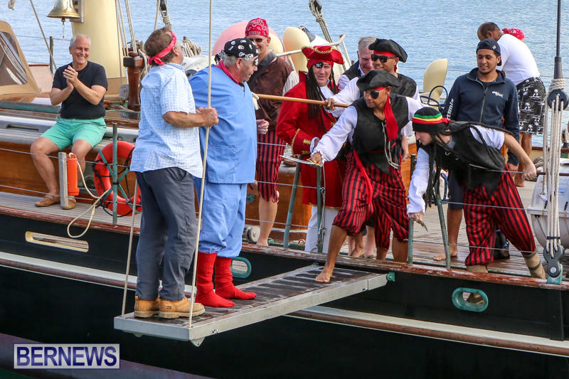 Spirit-Pirates-Of-Bermuda-March-5-2016-132