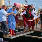 Spirit Pirates Of Bermuda, March 5 2016-133