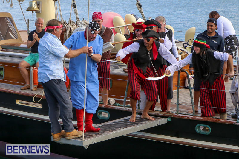Spirit-Pirates-Of-Bermuda-March-5-2016-133
