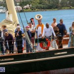 Spirit Pirates Of Bermuda, March 5 2016-14