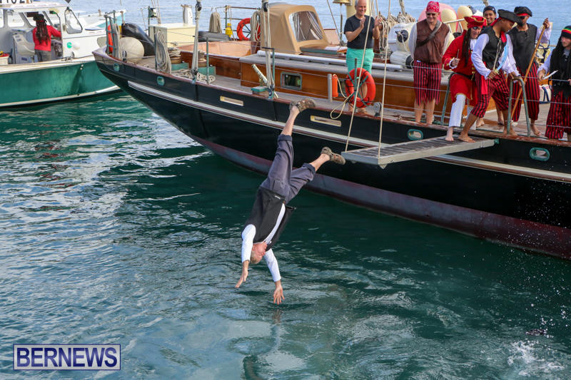 Spirit-Pirates-Of-Bermuda-March-5-2016-143