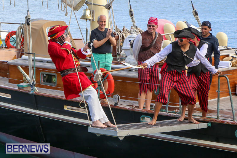 Spirit-Pirates-Of-Bermuda-March-5-2016-147