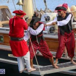 Spirit Pirates Of Bermuda, March 5 2016-148