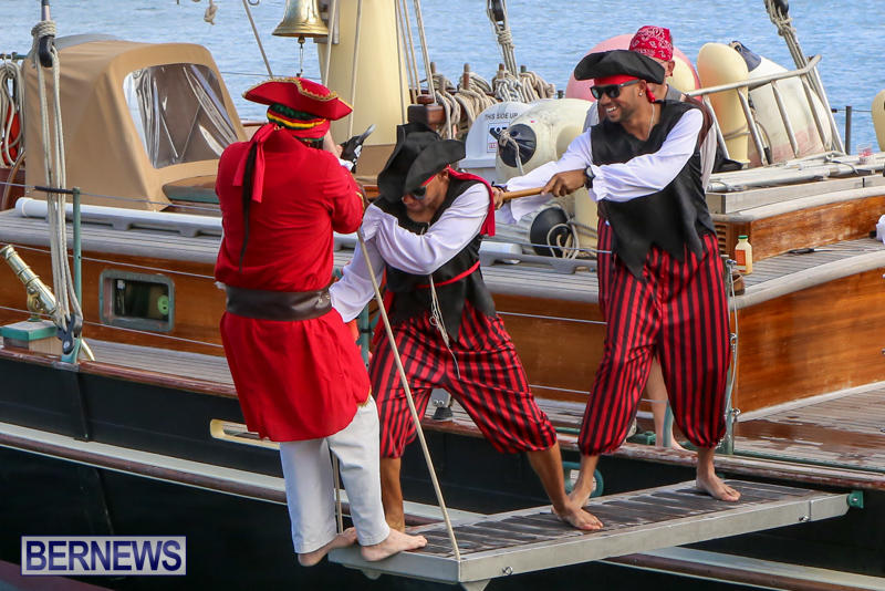 Spirit-Pirates-Of-Bermuda-March-5-2016-148