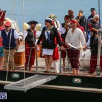 Spirit Pirates Of Bermuda, March 5 2016-15