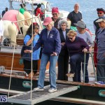 Spirit Pirates Of Bermuda, March 5 2016-154
