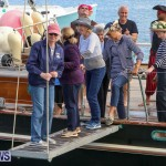Spirit Pirates Of Bermuda, March 5 2016-155