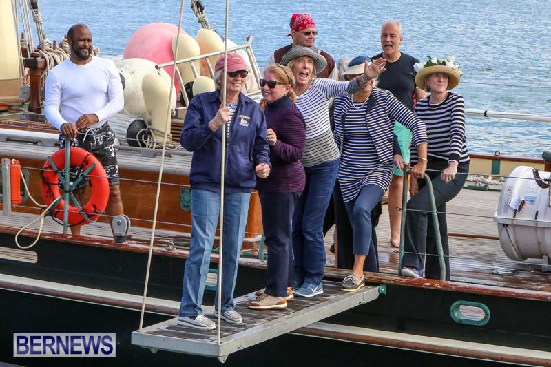 Spirit-Pirates-Of-Bermuda-March-5-2016-158