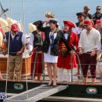Spirit Pirates Of Bermuda, March 5 2016-16