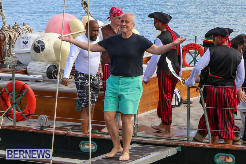 Spirit-Pirates-Of-Bermuda-March-5-2016-160
