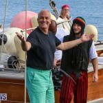 Spirit Pirates Of Bermuda, March 5 2016-163