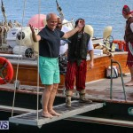 Spirit Pirates Of Bermuda, March 5 2016-164
