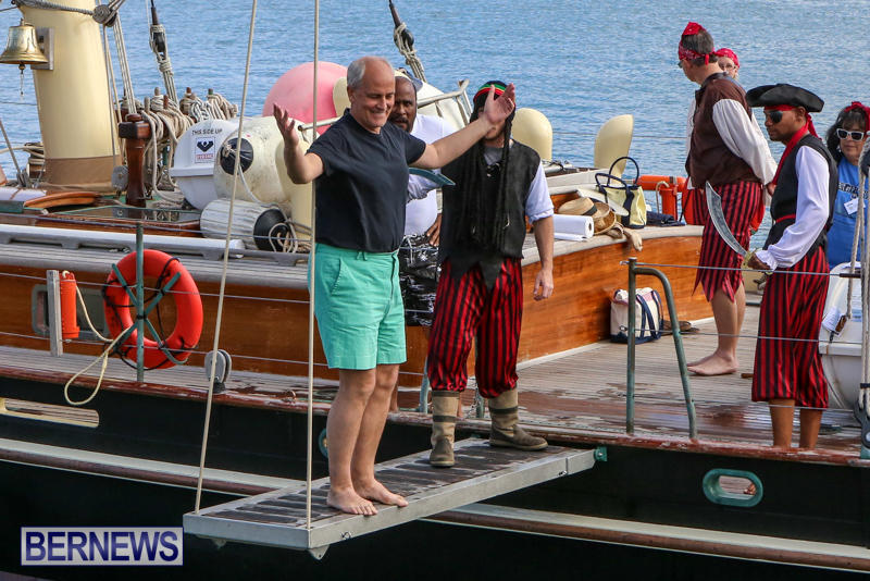 Spirit-Pirates-Of-Bermuda-March-5-2016-164