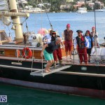 Spirit Pirates Of Bermuda, March 5 2016-165