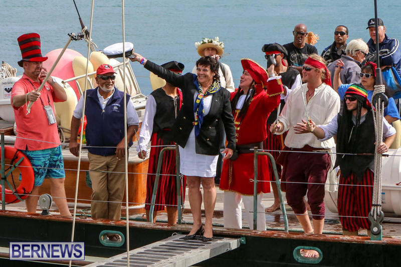 Spirit-Pirates-Of-Bermuda-March-5-2016-17