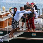 Spirit Pirates Of Bermuda, March 5 2016-177
