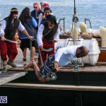 Spirit Pirates Of Bermuda, March 5 2016-179
