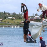 Spirit Pirates Of Bermuda, March 5 2016-185