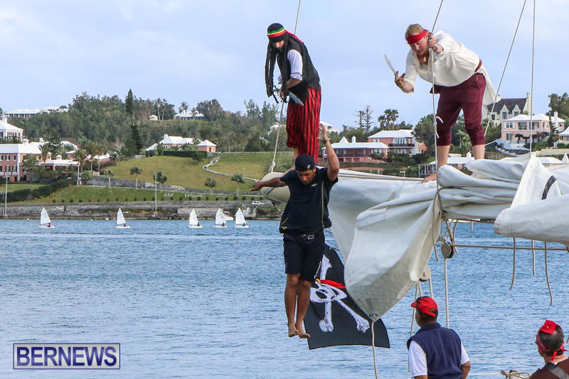 Spirit-Pirates-Of-Bermuda-March-5-2016-185