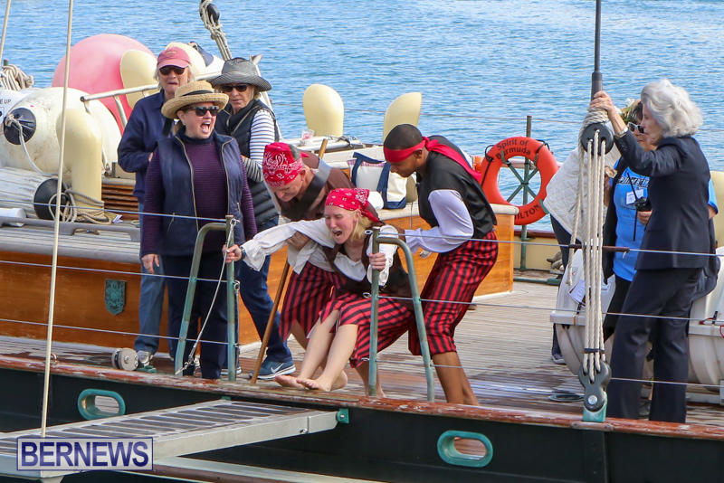 Spirit-Pirates-Of-Bermuda-March-5-2016-187