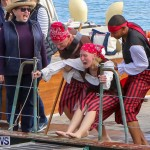 Spirit Pirates Of Bermuda, March 5 2016-188