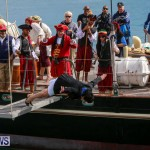 Spirit Pirates Of Bermuda, March 5 2016-19