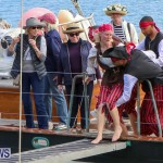 Spirit Pirates Of Bermuda, March 5 2016-190