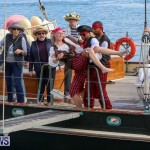 Spirit Pirates Of Bermuda, March 5 2016-191