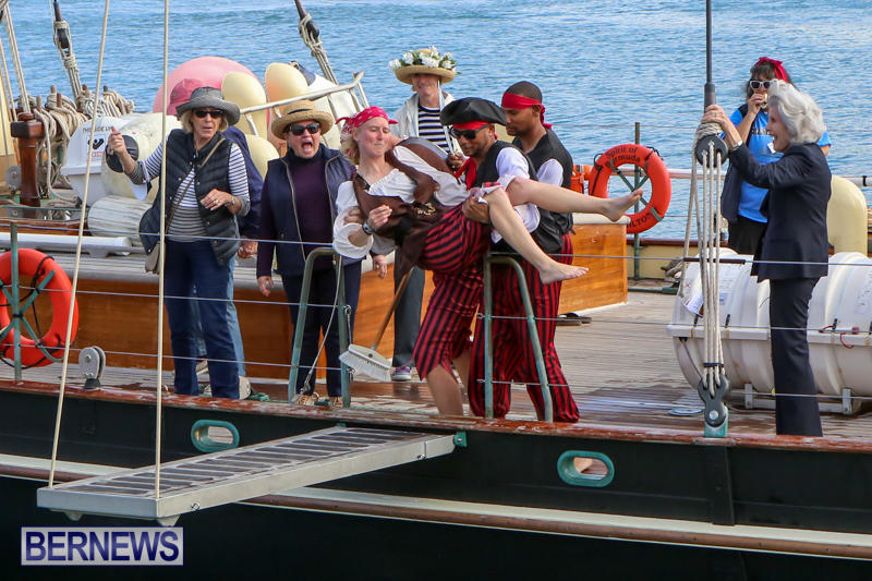 Spirit-Pirates-Of-Bermuda-March-5-2016-191