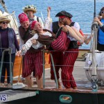 Spirit Pirates Of Bermuda, March 5 2016-193