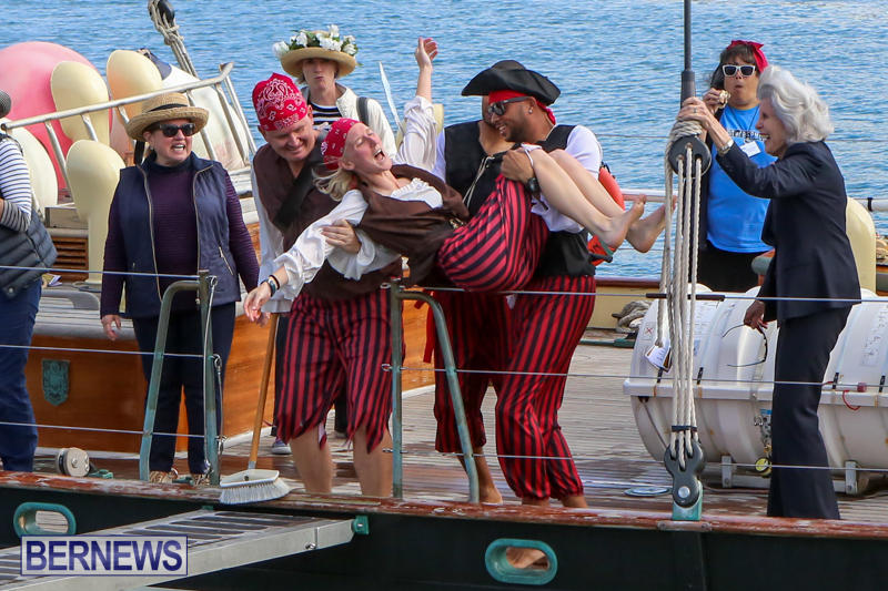 Spirit-Pirates-Of-Bermuda-March-5-2016-193