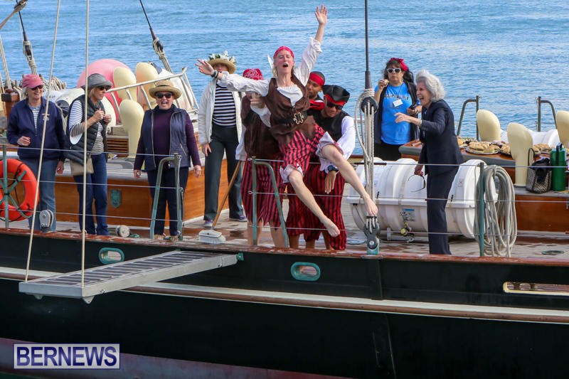 Spirit-Pirates-Of-Bermuda-March-5-2016-194