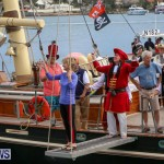 Spirit Pirates Of Bermuda, March 5 2016-2