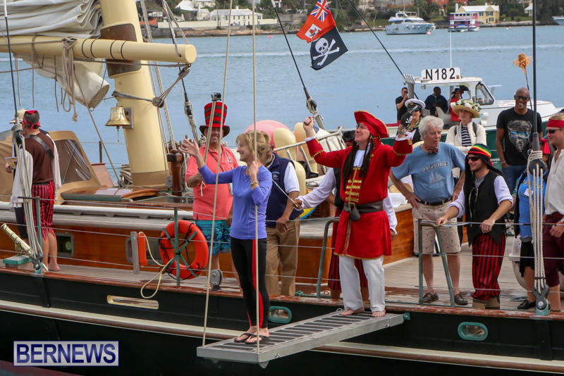 Spirit-Pirates-Of-Bermuda-March-5-2016-2