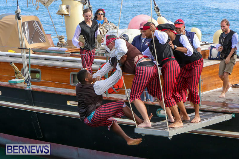 Spirit-Pirates-Of-Bermuda-March-5-2016-203