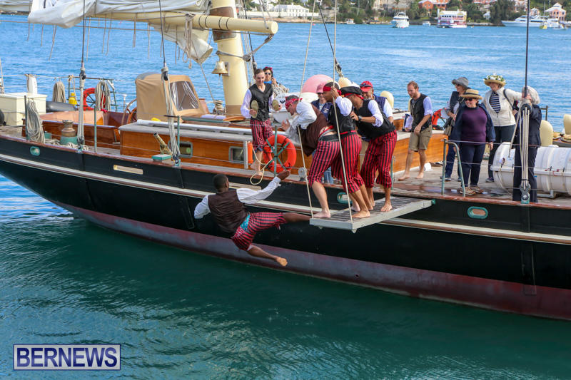 Spirit-Pirates-Of-Bermuda-March-5-2016-204