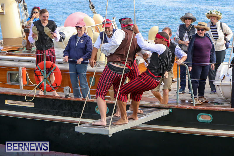 Spirit-Pirates-Of-Bermuda-March-5-2016-206
