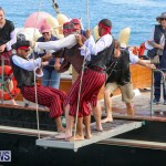 Spirit Pirates Of Bermuda, March 5 2016-207