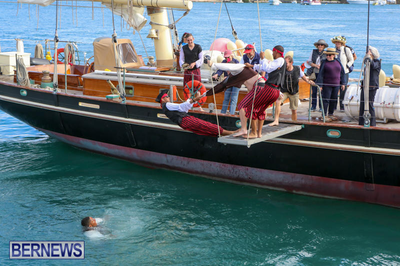 Spirit-Pirates-Of-Bermuda-March-5-2016-209