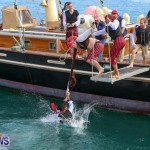 Spirit Pirates Of Bermuda, March 5 2016-212