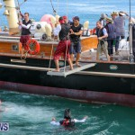 Spirit Pirates Of Bermuda, March 5 2016-216