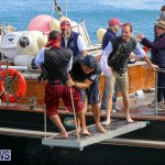 Spirit Pirates Of Bermuda, March 5 2016-217