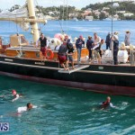 Spirit Pirates Of Bermuda, March 5 2016-218