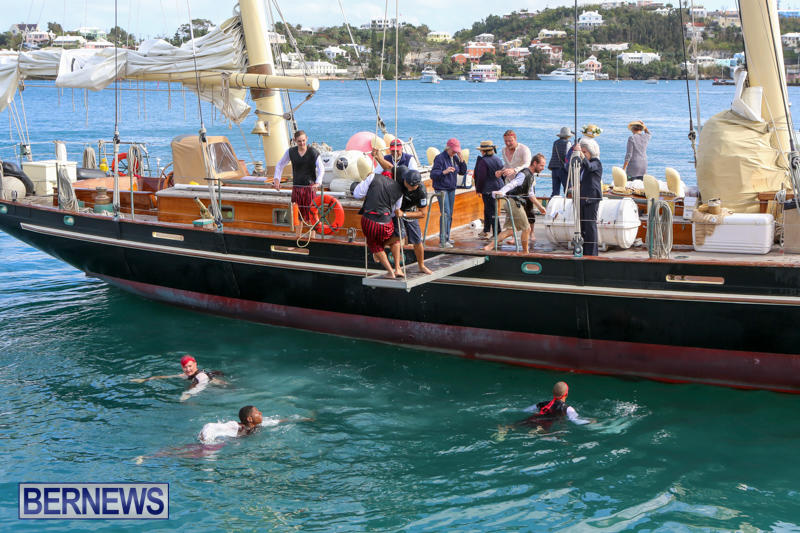 Spirit-Pirates-Of-Bermuda-March-5-2016-218