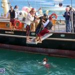 Spirit Pirates Of Bermuda, March 5 2016-221